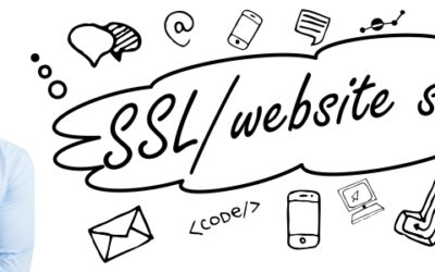 SSL for Beginners: All You Need to Know in Making Your Website More Secure