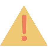 Warning - Website Hacked!