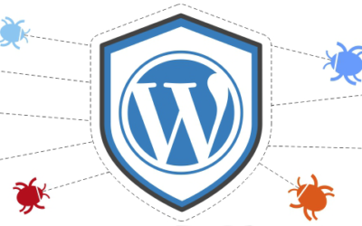 How to prevent my WordPress website from getting hacked
