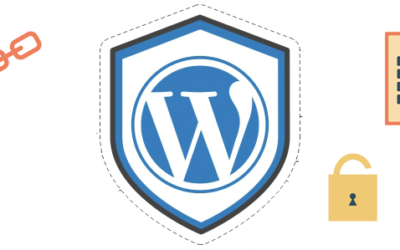 Things that can go wrong with your WordPress website