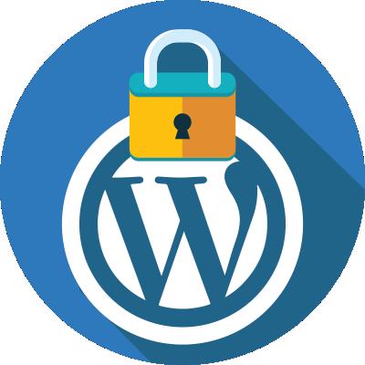 WordPress Security Plan South Africa