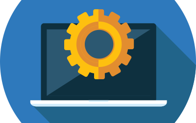 Superb Activities to consider for Website Maintenance
