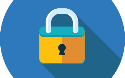 The importance of website security – Safeguard your business and website